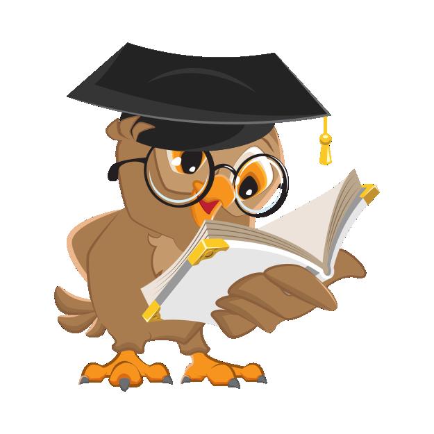 Сделать лучшую в потоке дипломную работу