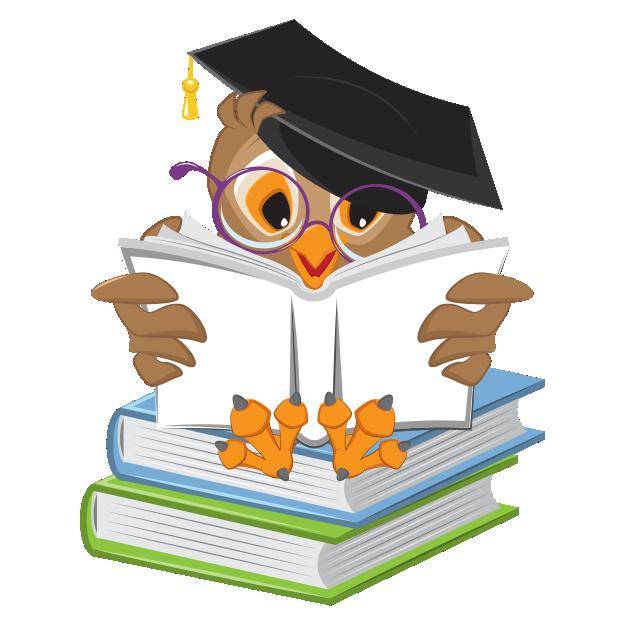 Дипломная работа с высокой оценкой – гарантия получения хорошей работы